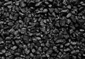 哈尔滨全面禁售散煤严打违规运输和储存散煤行为