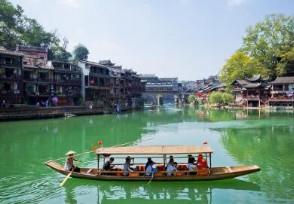 双节假期国内游客规模或达5.5亿人次