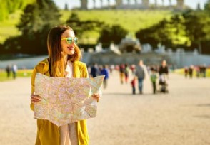 双节游客规模或达5.5亿人次这个假期需要注意什么
