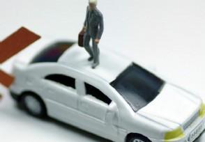 2020新能源汽车推荐这几款纯电动汽车值得期待