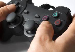 疫情期间网游投诉超2万件游戏App过度索权