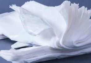 """上海""""减塑""""实施方案年底禁止使用一次性塑料购物袋"""