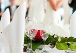 网友吐槽国庆赶婚宴要花掉一个月的工资