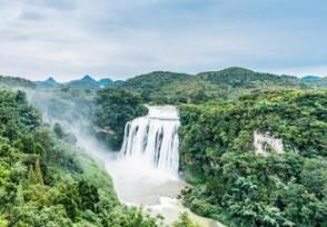 十大热门景区出炉 杭州西湖风景名胜区排第一