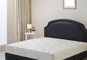 宜家床垫抽检不合格 消费者购买应要注意啦!
