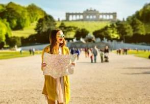 节后旅游价格大幅跳水 你还想去哪里游玩呢?