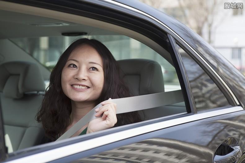 北京自动驾驶出租车来了 直接下单免费试乘