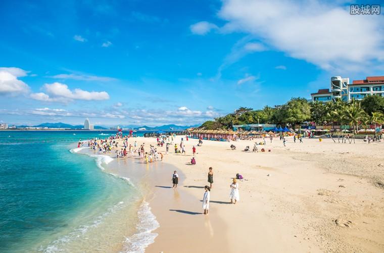 泰国普吉岛关掉3000酒店