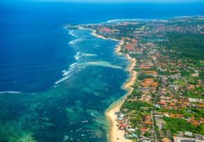 普吉岛3千酒店关闭 去年曾有900多万游客前往旅游