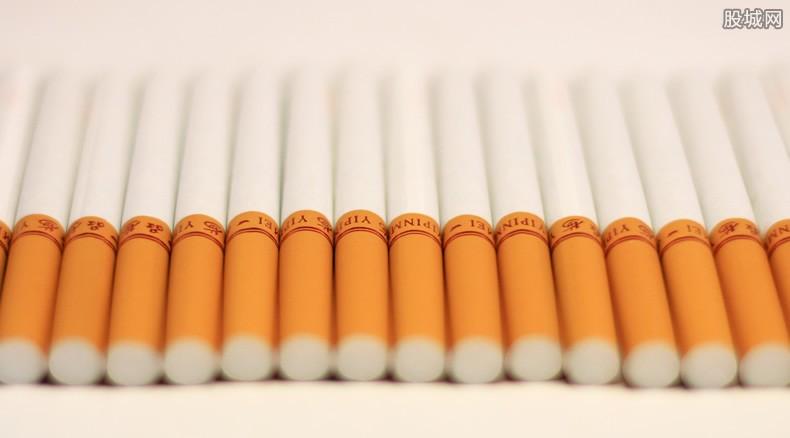 芙蓉王多少钱一包 怎么鉴别香烟真假?