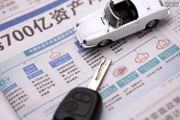几月份买车最合适 这个时间段买车优惠力度大