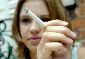 2020中华烟多少钱一条 怎么辨别这款香烟的真假
