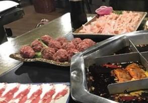 自制火锅必买配菜大全 吃货们赶快收藏!