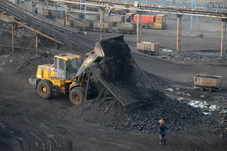 韩国蜂窝煤价格暴涨 主要原因是什么?