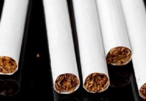 10元左右好抽香烟排行榜 价格不贵口感炒好!