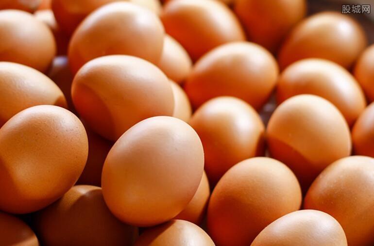 鸡蛋一般可以存放多久? 最新保存时间