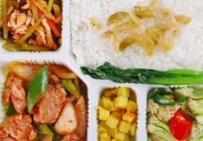 全球最大中式快餐连锁进军中国人均价格20元以下