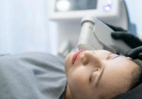 央视调查家用美容仪镍释放量较高可能引起过敏症状