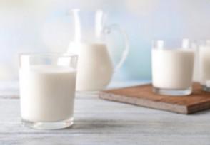 雪印大量回收婴儿奶不排除可能流入中国市场