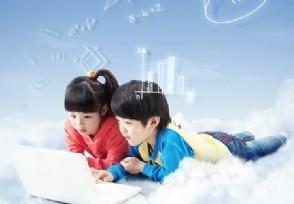 日本紧急召回儿童感冒糖浆预计数量高达775万瓶