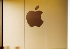 iPhone12系列屏幕维修价格千万别爆屏了