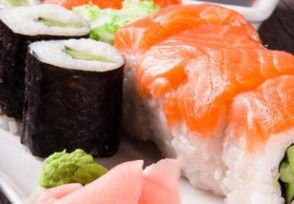 日本寿司店大批倒闭日料业正在陷入困境