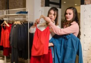 女子买衣服还价被骂买东西到底应不应该还价?