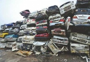 汽车报废补贴多少钱2020年最新标准