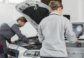 蔚来汽车回应爆胎维修花14万重大事故费用合理