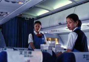 新加坡航空推飞机餐厅价格250元到3000元不等