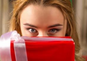万圣节礼物送什么好细数2020年的新奇大礼