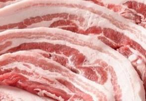 男子超市塞猪肉进衣裤获利低价出售给朋友