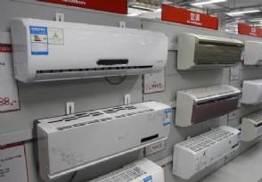 空调几年加一次氟上门加氟一般多少钱