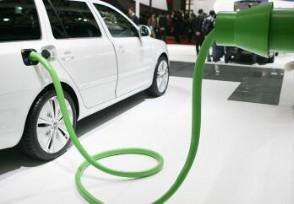 威马召回1282辆电动汽车将免费更换动力电池