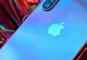 iPhone12价格破发现在可以直接买了吗?