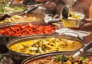 广州餐厅消费新规设置最低消费额最高罚1万
