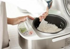 脱糖电饭锅并不脱糖网红产品或构成消费欺诈