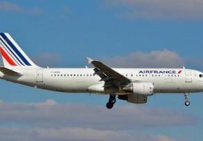 首尔至北京直航航班将恢复计划每周安排一班