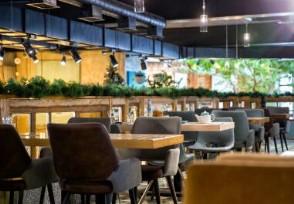 广州餐馆不得设置最低消费额违者最高罚款一万元