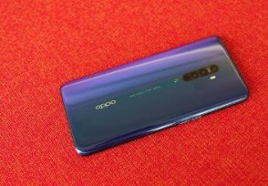 OPPOK7x新机将发布起售价或1500元