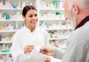 武汉购买感冒药新规消费者需要实名登记