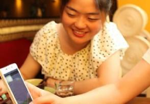 广州餐馆不得设置最低消费最高处1万元以下的罚款