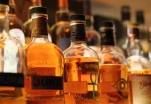 深圳將對未成年人全面禁酒條例將于明年1月起實施