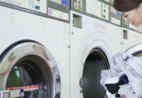 洗衣机什么牌子好质量好又不贵品牌值得推荐