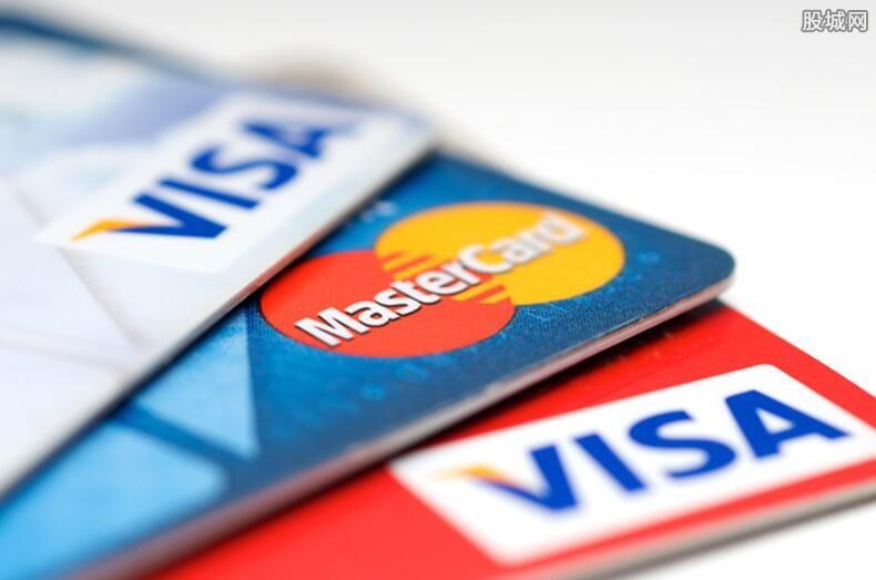 信用卡额度提升方法