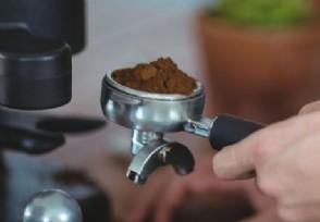 什么牌子的咖啡好喝最好喝五大品牌排行榜
