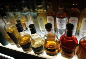 深圳将对未成年人禁酒商家违规销售将会被罚款