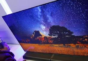 液晶电视什么牌子好选购之前有必要来了解下