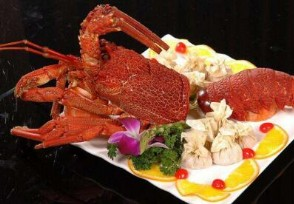 中国暂停进口澳龙虾 这个禁令将持续多久时间?