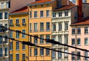 蛋壳公寓深陷流动性危机 租客反映出现大面积断网情况